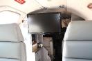 Cessna Citation 501 SP_2