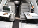 Cessna Citation 501 SP